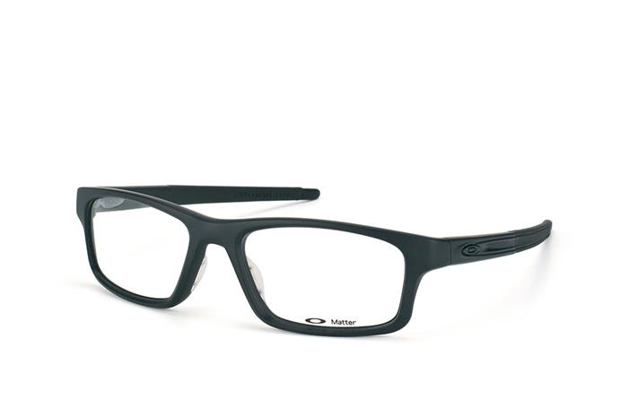 Oakley Crosslink Pitch OX 8037 01, Silmälasit