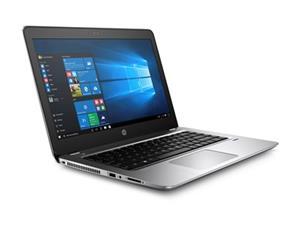 """HP ProBook 440 G4 Y7Z84EA#UUW (Core i5-7200U, 8 GB, 256 GB SSD, 14"""", Win 10 Pro), kannettava tietokone"""
