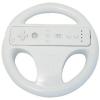 Nintendo Wii Wheel, rattiohjain