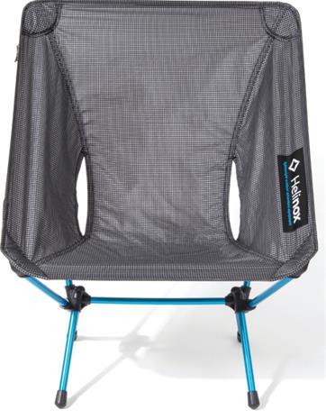 Helinox Chair Zero, retkituoli