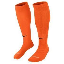 Nike Jalkapallosukat Classic II - Oranssi/Musta