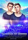 Marcus & Martinus: Yhdessä unelmiin (Sammen om drømmen), elokuva