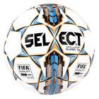 Select Jalkapallo Brillant Super TB - Valkoinen/Sininen
