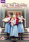 Hakekaa kätilö (Call the Midwife): kausi 6, TV-sarja