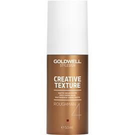 Goldwell StyleSign Creative Texture - Roughman 50ml