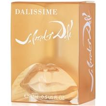 Dalissime - Eau de toilette 15 ml