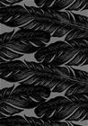 Vallila Sulka, pimentävä kangas 150 cm