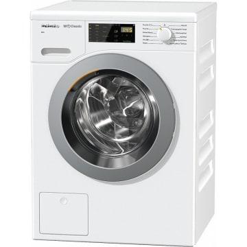 Miele WDB 020 Classic, pyykinpesukone