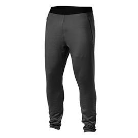 Nike-housut huolettomaan vapaa-ajan vaatetukseen