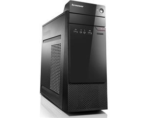 Lenovo ThinkCentre S510 10KW007EMT (i5-6400, 8 gb, 256 gb, Win 10), koeskusyksikkö