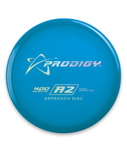 Prodigy Disc A2 400 series