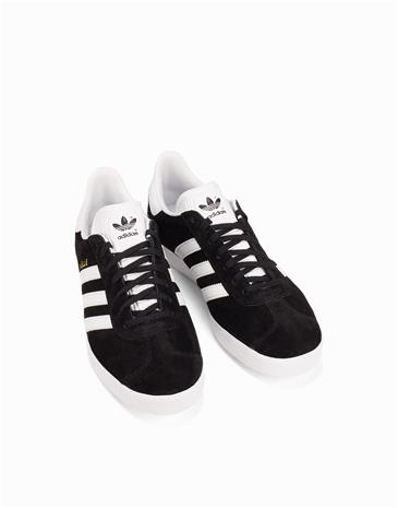 Adidas Originals Gazelle, tennarit
