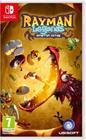 Rayman Legends, Nintendo Switch -peli