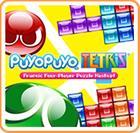 Puyo Puyo Tetris, Nintendo Switch -peli