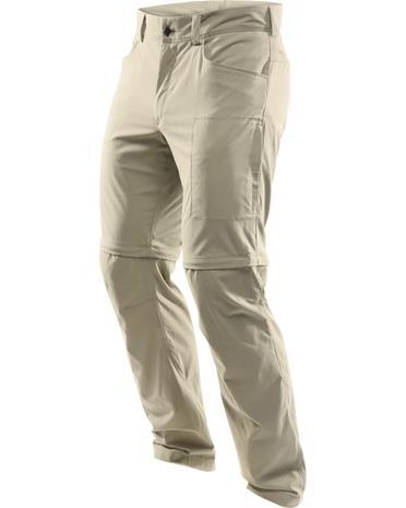 Haglöfs Zip Off Pant Men