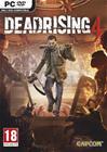 Dead Rising 4, PC-peli