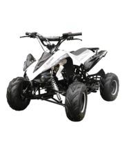 Keeway ATV 110, lasten mönkijä