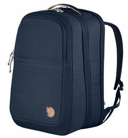 Fjällräven Travel Pack matkakassi , sininen