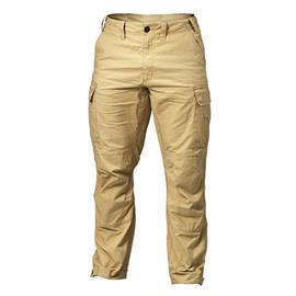 GASP Rough Cargo Pant, miesten housut