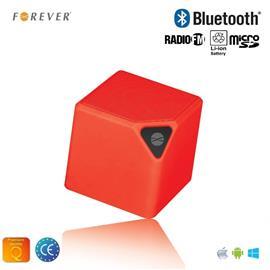 Forever BS-130, Bluetooth-kaiutin