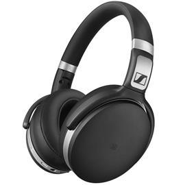 Sennheiser HD 4.50 BTNC Wireless, Bluetooth-kuulokkeet