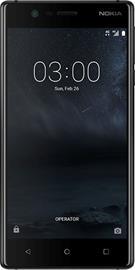 Nokia 3, puhelin