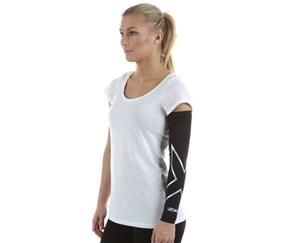 2XU Compression Arm Guard, irtohihat