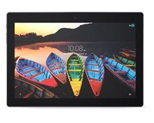 """Lenovo Yoga Tab 3 Plus 10,1"""" Wifi 16 GB, tabletti"""