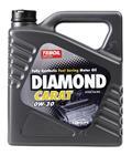 Teboil Diamond Carat 4l 0W-30