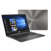 """Asus ZenBook UX430UA-PURE2 (Core i5-7200U, 8 GB, 512 GB SSD, 14"""", Win 10), kannettava tietokone"""