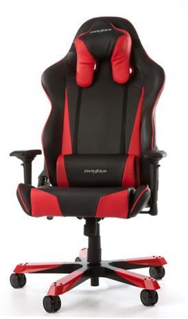 DXRacer Tank Gaming Chair, pelituoli