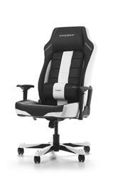 DXRacer Boss Gaming Chair, pelituoli