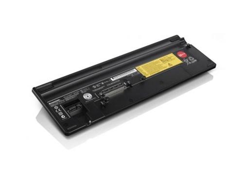 LenovoThinkPad 28++ 9 kennon (94 Wh) T410/T420/T430/T510/T520/T530/W510/W520/W530, kannettavan tietokoneen akku
