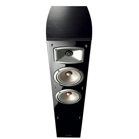 yamaha ns f330 kaiuttimet hinta 339. Black Bedroom Furniture Sets. Home Design Ideas