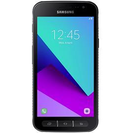 Samsung Galaxy Xcover 4, puhelin