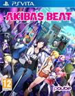 Akiba's Beat, PS Vita -peli