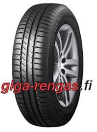 Laufenn G FIT EQ LK41 ( 215/65 R16 98H 4PR )