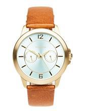 Pilgrim Watches 15365287