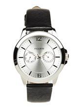 Pilgrim Watches 15365364