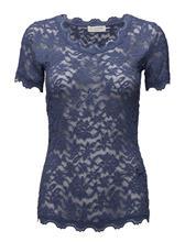 Rosemunde T-Shirt Ss 15353585