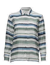 Pieszak Cleo Ls Shirt 15200500