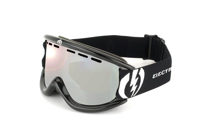 Electric EG.5 02110 01 BSRC, Urheilulasit