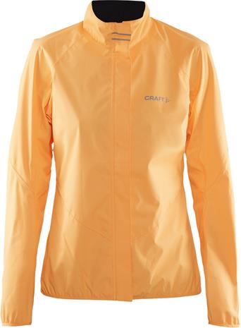 Craft Velo takki , oranssi