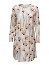 Pieszak Iris Dress 15200614