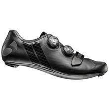 Bontrager XXX kengät , musta