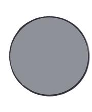 Ibero 15x suurentava peili