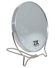 Ibero 3x suurentava kaksipuoleinen peili