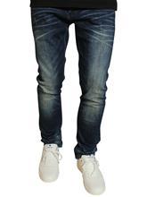 Superdry Corporal Jeans Ensign Blue