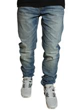 Superdry Copperfill Jeans Blue Stone