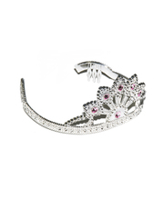 Ibero lasten tiara hiuspanta